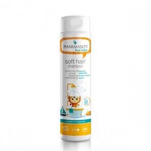 Pharmasept - Kid Soft Hair Shampoo - 300ml