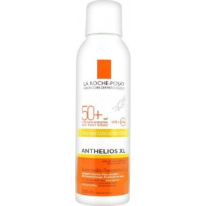 La Roche Posay - Anthelios XL Invisible Mist Ultra Light SPF50+ - 200ml