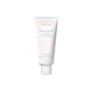 Avene - Tolerance Extreme Lait - 200ml