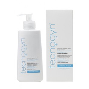 Tecnogyn Intima Wash 200ml