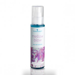 Pharmasept - Mellow Blow Party Time eau de toilette - 100ml