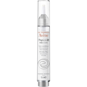 Avene - Physiolift Precision soin combleur Filler ρυτίδων ακριβείας - 15ml