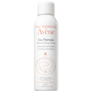 Avene - Eau Thermale Spray Ιαματικό νερό - 150ml