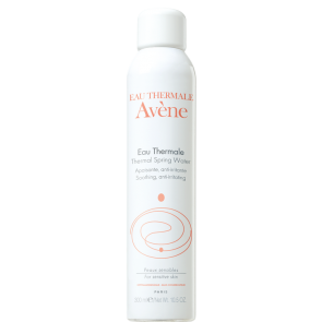 Avene - Eau Thermale Spray Ιαματικό νερό - 300ml