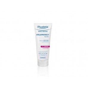 Mustela - Stelaprotect Lait corps Ενυδατική κρέμα σώματος - 200ml