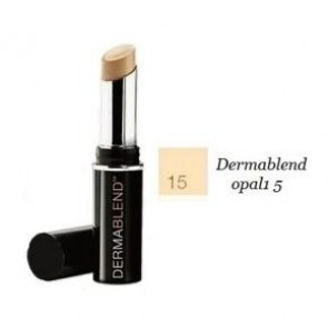 Vichy - Dermablend Compact Stick spf30 (No15 Opal) - 4,5gr