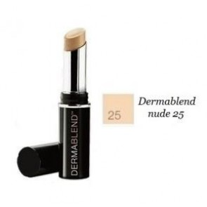 Vichy - Dermablend compact stick spf30 (No25 nude) - 4,5gr