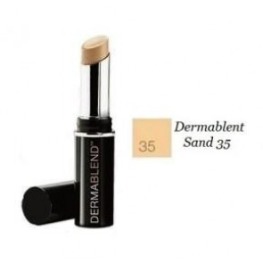 Vichy - Dermablend compact stick spf30 (No35 sand) - 4,5gr