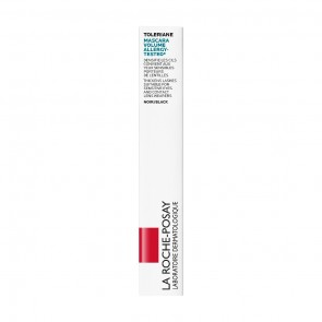 La Roche Posay - Toleriane Mascara Volume Allergy Tested Black Μάσκαρα για Όγκο - 1τεμ.