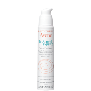 Avene - Triacneal Expert - 30ml