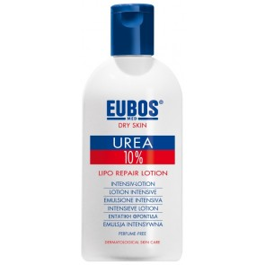 Eubos - Urea 10% Lipo Repair Lotion - 200ml