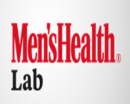 Men's Health Lab